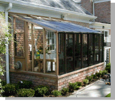bain_garden_sunroom_greenhouse
