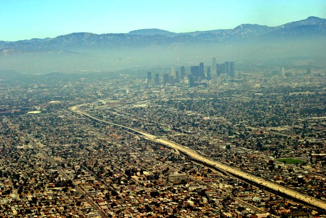 los-angeles-urban-sprawl-jpeg-lasmogtowncom1