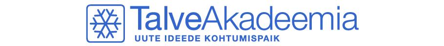 TalveAkadeemia_logo