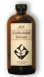 Colloidal-Silver-175x300