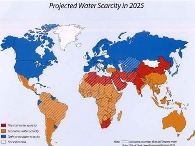 though-more-people-are-opting-for-the-tap-the-coming-water-wars-can-only-help-the-booming-bottled-water-industry